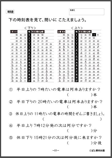 f:id:kobato-kyozai:20200513102854p:plain