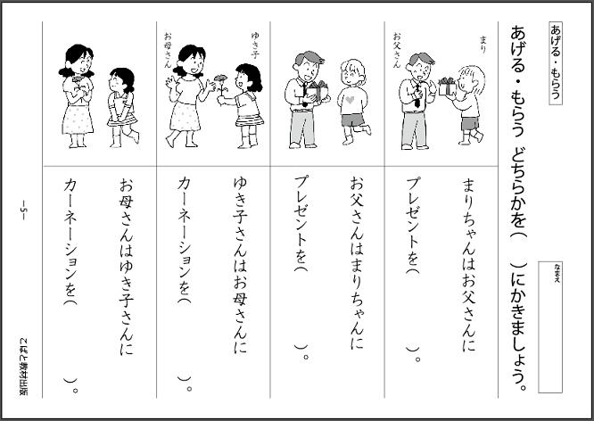 f:id:kobato-kyozai:20200516173904p:plain