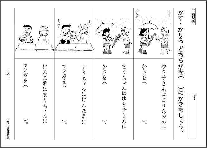 f:id:kobato-kyozai:20200518114821p:plain