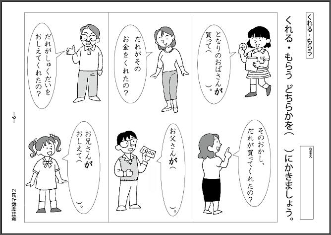 f:id:kobato-kyozai:20200518115846p:plain