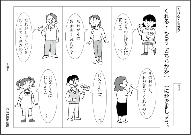 f:id:kobato-kyozai:20200518120009p:plain