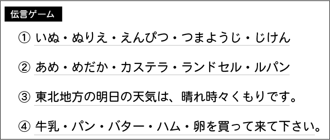 f:id:kobato-kyozai:20200605162332p:plain