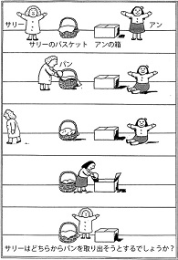 f:id:kobato-kyozai:20200606112809j:plain