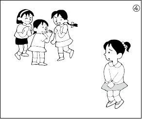 f:id:kobato-kyozai:20200608153036p:plain