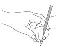 f:id:kobato-kyozai:20200714142531p:plain