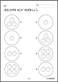 f:id:kobato-kyozai:20200715152526p:plain