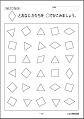 f:id:kobato-kyozai:20200725095150p:plain