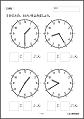 f:id:kobato-kyozai:20200725132439p:plain