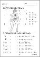 f:id:kobato-kyozai:20200728100902p:plain