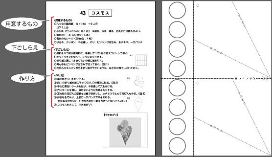 f:id:kobato-kyozai:20200911135350p:plain