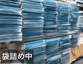 f:id:kobato-kyozai:20201009153241j:plain