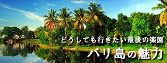 f:id:kobatokoba:20190920171010j:plain