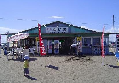 f:id:kobatokoba:20191213143326j:plain