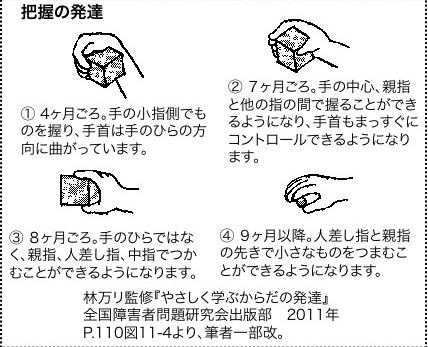 f:id:kobatokoba:20200623155321j:plain