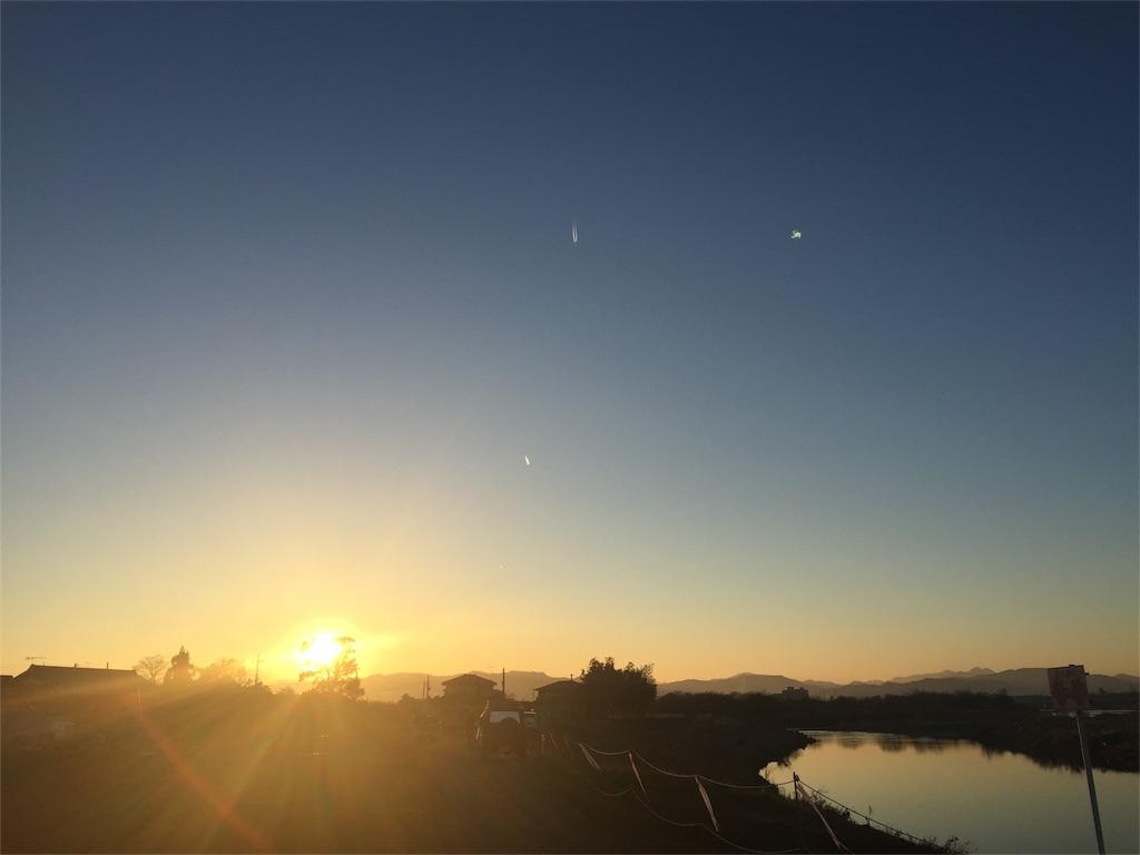 f:id:kobaton0029:20161225161140j:image