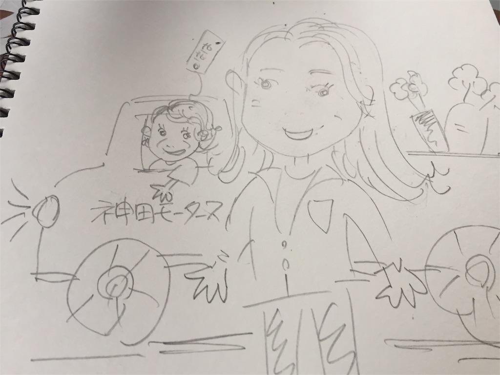 f:id:kobaton0029:20170502072851j:image