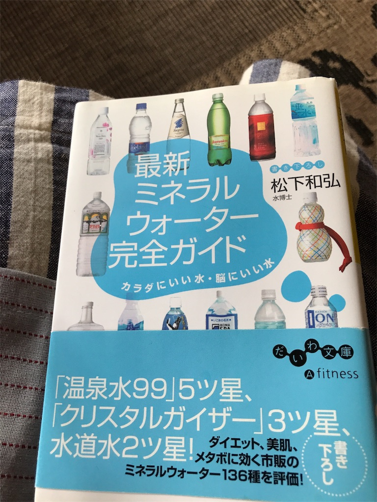 f:id:kobaton0029:20170731134842j:image