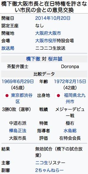 f:id:kobayakawapediaki:20210303111955j:plain