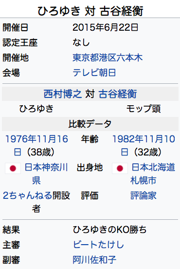 f:id:kobayakawapediaki:20210303162229p:plain