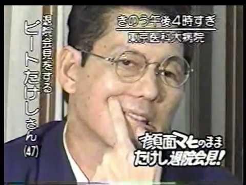 f:id:kobayakawapediaki:20210311144918j:plain