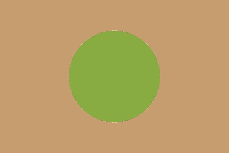 f:id:kobayakawapediaki:20210318062558j:plain
