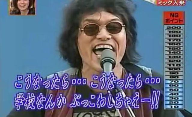 f:id:kobayakawapediaki:20210324050654j:plain