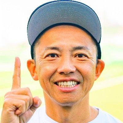 f:id:kobayakawapediaki:20210330233332j:plain
