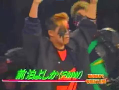 f:id:kobayakawapediaki:20210402142743j:plain