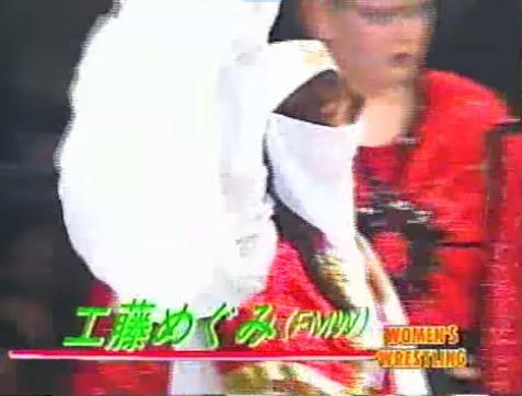f:id:kobayakawapediaki:20210402145949j:plain