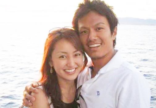 f:id:kobayakawapediaki:20210402222931j:plain