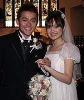 f:id:kobayakawapediaki:20210402223645j:plain