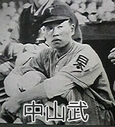 f:id:kobayakawapediaki:20210405184412j:plain