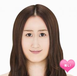 f:id:kobayakawapediaki:20210413104254p:plain