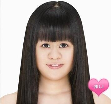 f:id:kobayakawapediaki:20210413113312j:plain