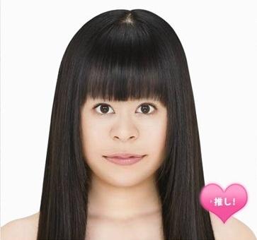 f:id:kobayakawapediaki:20210413113754j:plain