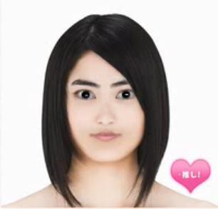 f:id:kobayakawapediaki:20210413185737p:plain
