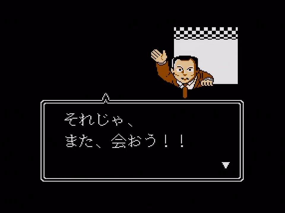 f:id:kobayakawapediaki:20210417214758j:plain
