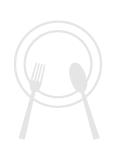 f:id:kobayakawapediaki:20210423211121p:plain