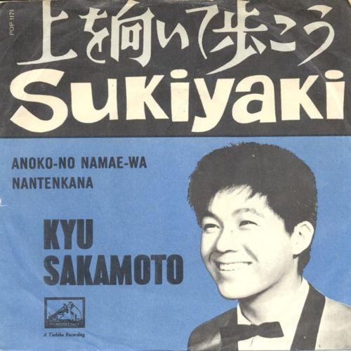 f:id:kobayakawapediaki:20210502072943j:plain