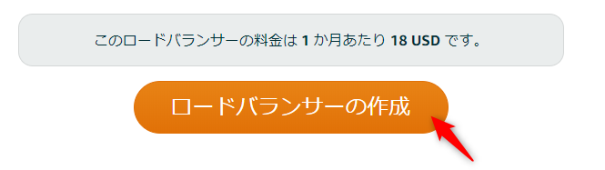 f:id:kobayashi-ryotaro:20181127164345p:plain