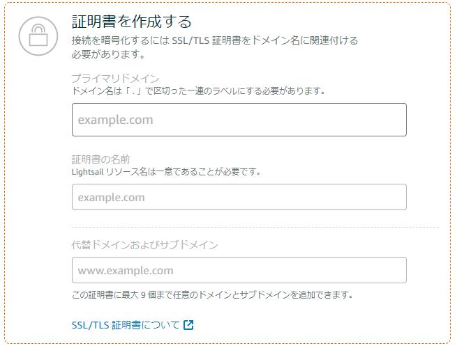 f:id:kobayashi-ryotaro:20181127165554p:plain