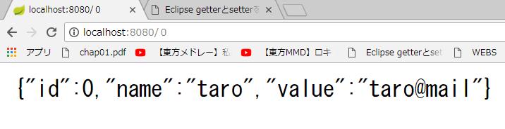 f:id:kobayashi8286:20180603142537p:plain