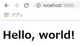 f:id:kobayashi8286:20181029221540p:plain