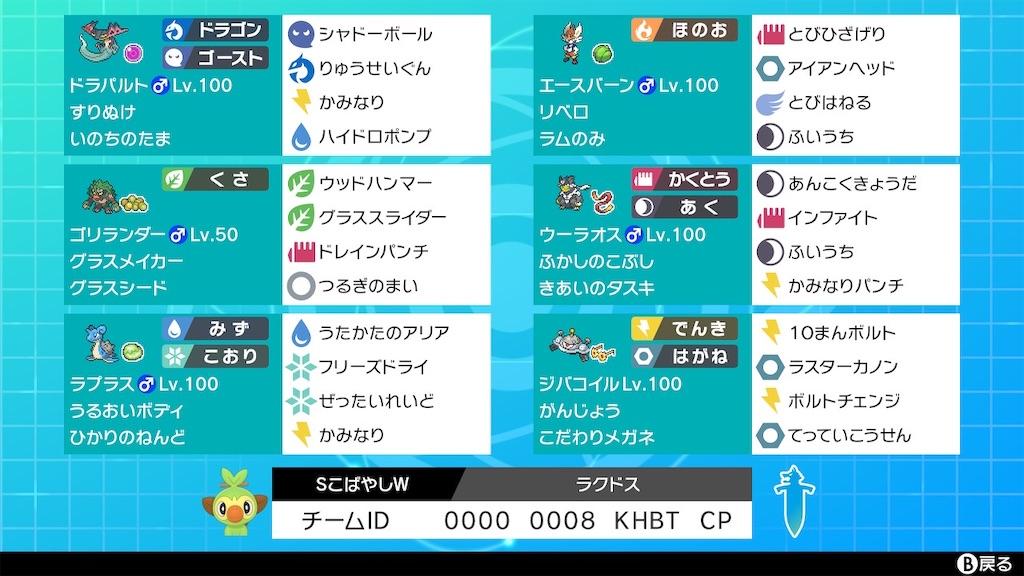 f:id:kobayashiTX:20200802224516j:image
