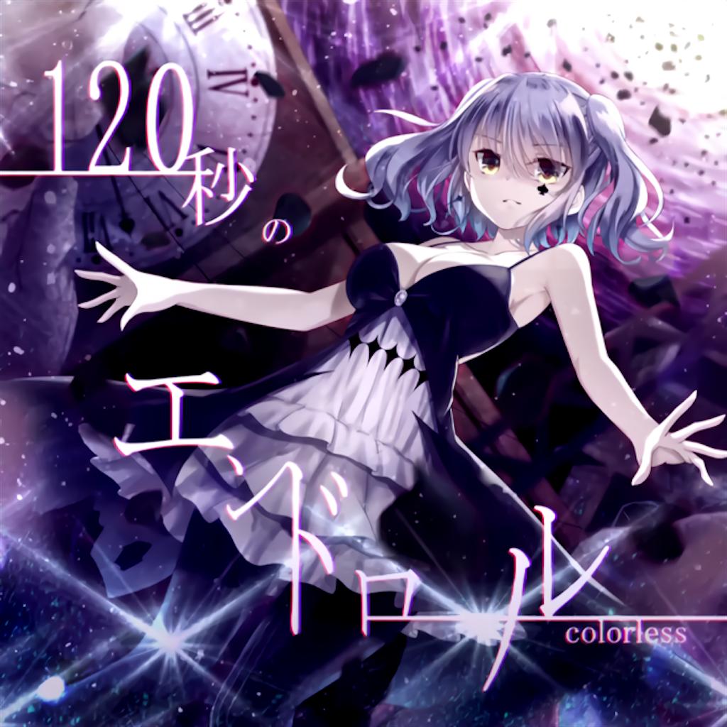f:id:kobayashiTX:20210215162945p:image