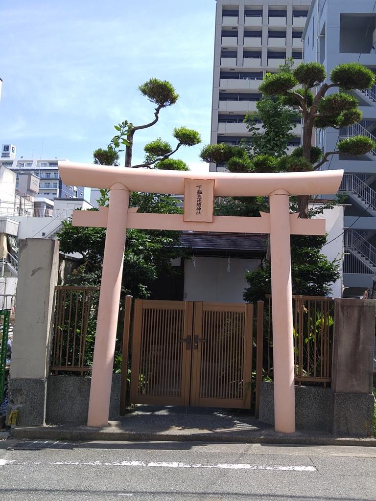 f:id:kobayashi_k:20160727221922j:plain