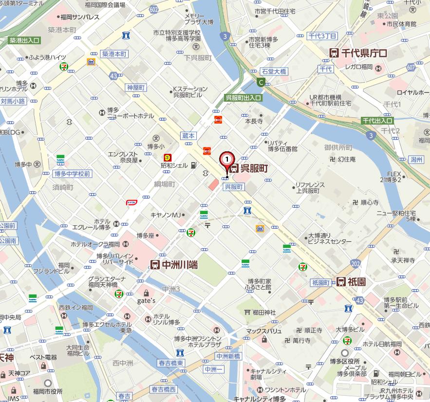 f:id:kobayashi_k:20160818214603p:plain