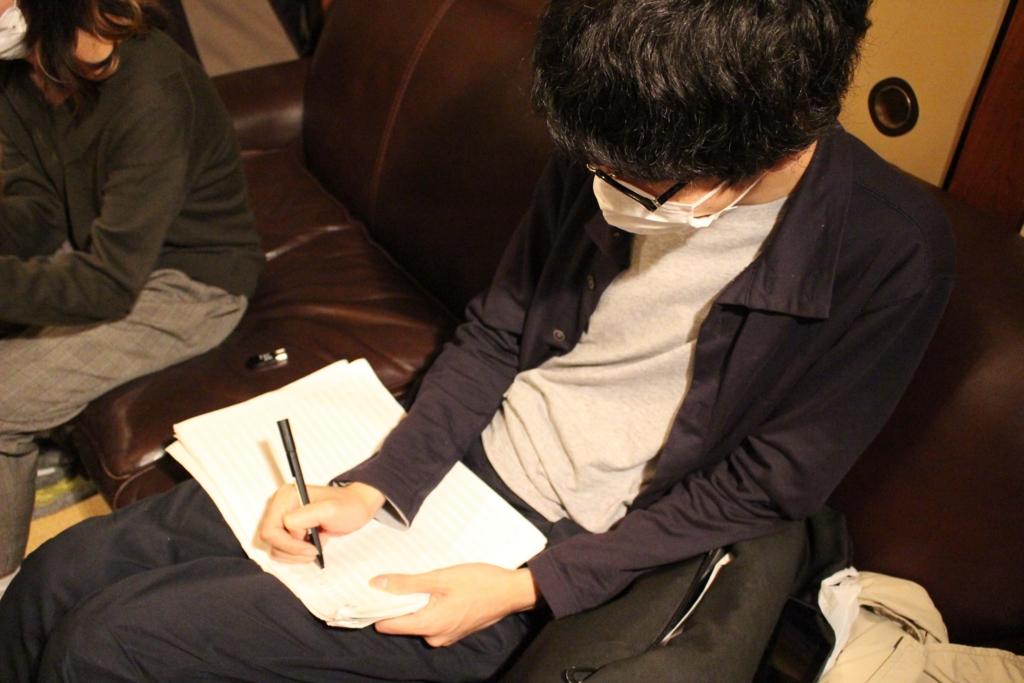 f:id:kobayashi_rourourourous:20161019210951j:plain
