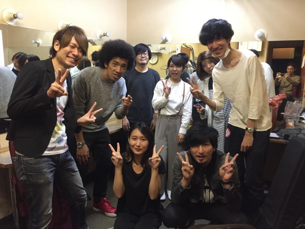 f:id:kobayashi_rourourourous:20161030085535j:plain