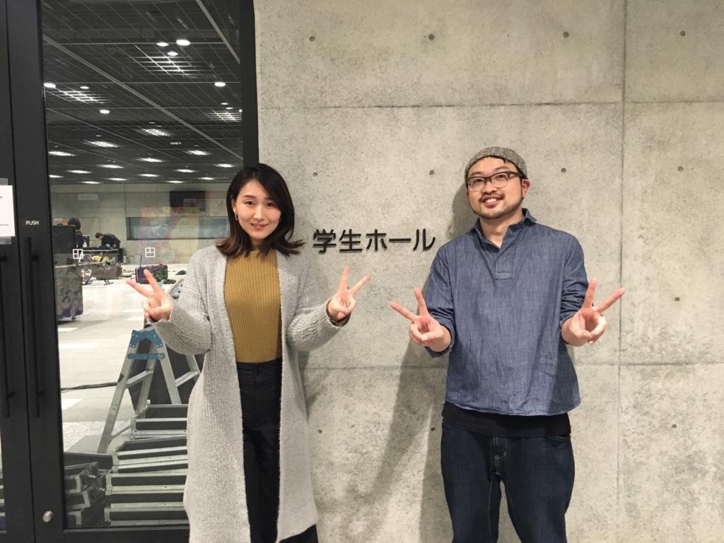f:id:kobayashi_rourourourous:20161106194205j:plain